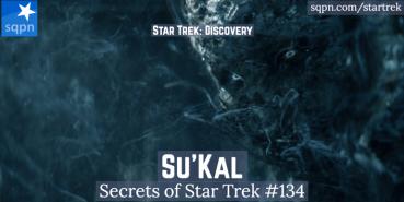 Su'Kal (DIS)