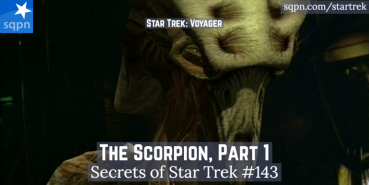 Scorpion (VOY)