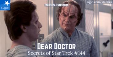 Dear Doctor (ENT)