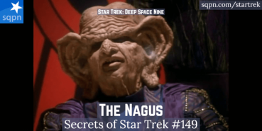 The Nagus (DS9)