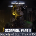 Scorpion, Part II (VOY)