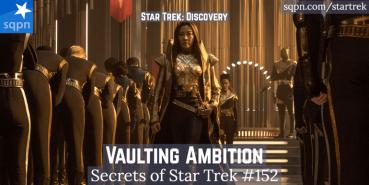 Vaulting Ambition (DIS)