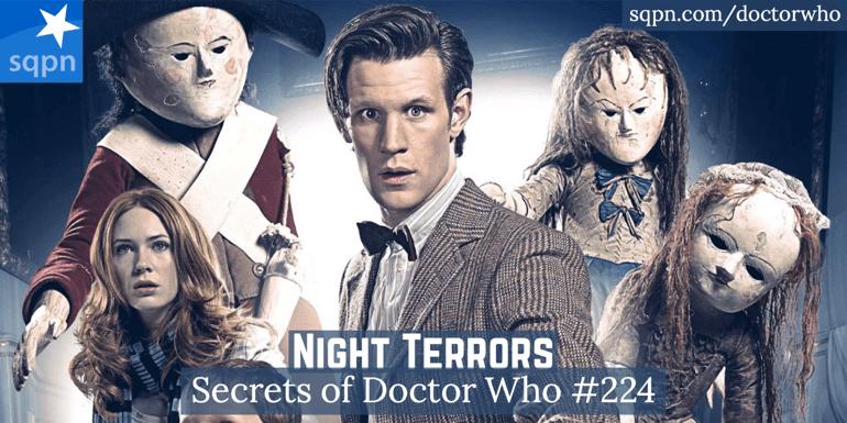 Night Terrors (11)