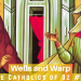 Wells and Warps