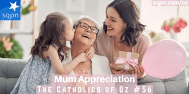 Mum Appreciation