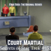 Court Martial (TOS)
