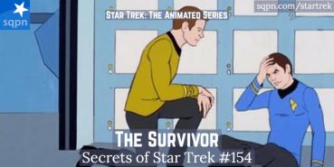 The Survivor (TAS)