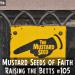 Mustard Seeds of Faith