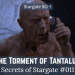 The Torment of Tantalus