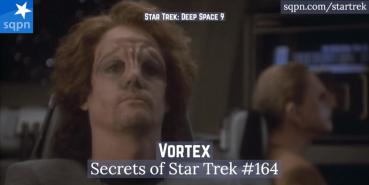 Vortex (DS9)