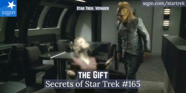 The Gift (VOY)