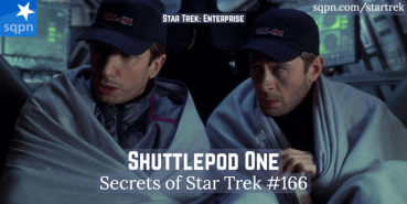 Shuttlepod One (ENT)